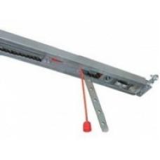 Направляющая SK-3300 с цепью DOORHAN SK-3300
