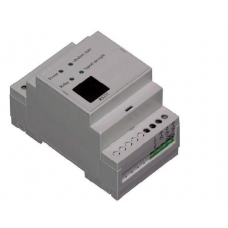 Блок управления DOORHAN GSM