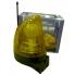 Сигнальная лампа DOORHAN LAMP со встроенной антенной