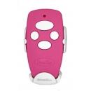 Пульт 4-канальный розовый DOORHAN Transmitter 4-Pink
