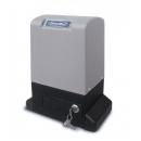Комплект привода для сдвижных ворот в маслянной ванне DOORHAN SLIDING-1300