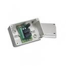 Плата для самодиагностики электрических контактов для серии DF CAME 001DFI