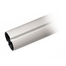 Стрела круглая алюминиевая 6,85 м CAME 001G06850