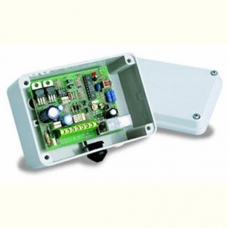Блок электроники одноканальный для клавиатуры CAME 001S0001