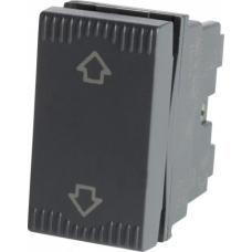 Выключатель CAME AE2305