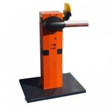 Комплект автоматического шлагбаума CAME GARD 3750