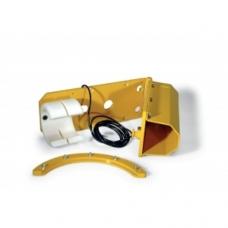 Устройство защиты стрелы при столкновении с автомобилем CAME 001G03000