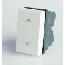 Выключатель CAME AE2302