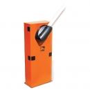 Комплект автоматического шлагбаума CAME GARD 6500 дюралайт