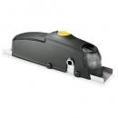 Комплект для автоматизации подъемно-поворотных гаражных ворот CAME EMEGA 456