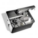 Комплект для автоматизации распашных ворот с высокой интенсивностью эксплуатации CAME FROG 24