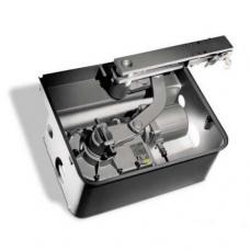 Комплект привода для распашных ворот CAME FROG