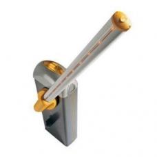 Комплект автоматического шлагбаума CAME GARD 4040/2