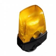 Сигнальная лампа 24 В CAME 001KIARO24N