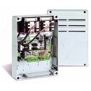 Блок управления для одного привода с питанием двигателя 24В CAME 002ZL170N