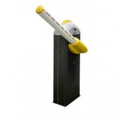 Комплект автоматического шлагбаума CAME GARD 8000/8