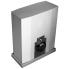 Комплект для автоматизации откатных ворот CAME BY-3500T