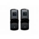 Фотоэлементы беспроводные /передатчик (беспроводной), приемник (проводной), дальность 10 м CAME 001DBC01