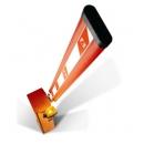 Комплект автоматического шлагбаума CAME GARD 4000