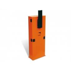 Комплект автоматического шлагбаума CAME GARD 6000