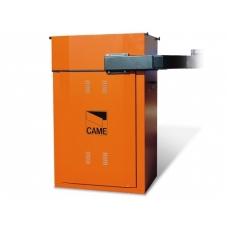 Комплект автоматического шлагбаума CAME GARD 12000