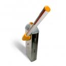 Комплект автоматического шлагбаума CAME GARD 3000