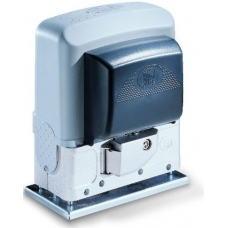 Комплект для автоматизации откатных ворот CAME BK-2200