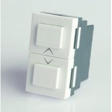 Выключатель CAME AE2301