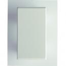 Заглушка для рамки CAME AE2306