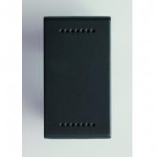 Заглушка для рамки CAME AE2307