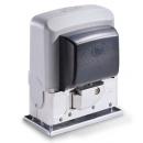 Комплект для автоматизации откатных ворот CAME BK-1200