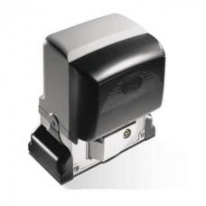 Комплект для автоматизации откатных ворот с радиоразблокировкой CAME BX-P