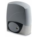 Комплект для автоматизации откатных ворот CAME BX-243