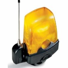 Сигнальная лампа 230 В CAME 001KIARON