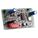 Радиоприемник встраиваемый CAME 001AF43TW