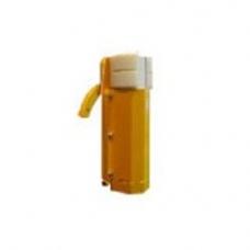 Устройство защиты стрелы при столкновении с автомобилем CAME 001G028011