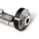 Комплект для автоматизации рулонных ворот CAME H2003