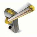 Комплект автоматического шлагбаума CAME GARD 8000/6
