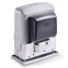 Комплект для автоматизации откатных ворот с радиоразблокировкой CAME BK-1200P