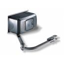 Комплект для автоматизации распашных ворот с высокой интенсивностью эксплуатации CAME FERNI 1024