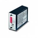 Датчик магнитный 2-х канальный для обнаружения транспортных средств CAME 009SMA2