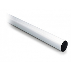 Стрела круглая алюминиевая 6 м CAME 001G06000