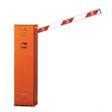 Комплект автоматического шлагбаума CAME GARD 2500