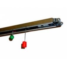 Рейка приводная со стальной цепью Marantec SK-13 до 3,53 м