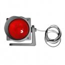 Лампа красная Marantec 46729
