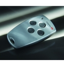 Пульт ДУ 4к Marantec Digital 304 (433МГц)