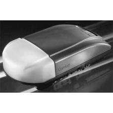 Автоматика для гаражных секционных ворот Marantec Сomfort 252.2