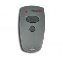 Пульт ДУ 2к Marantec Digital 302 (433МГц)
