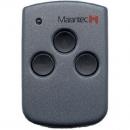 Пульт ДУ 3к Marantec Digital 313 (433МГц)