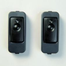 Фотоэлементы, IP65 (аналог Special 608) для гаражных приводов GDO, Comfort 2хх.2, Dynamic xs.plus Marantec Special 630